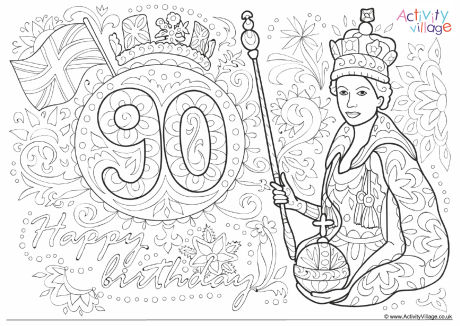queens_90th_birthday_colouring_page_460_2