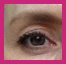 EyePinkBG