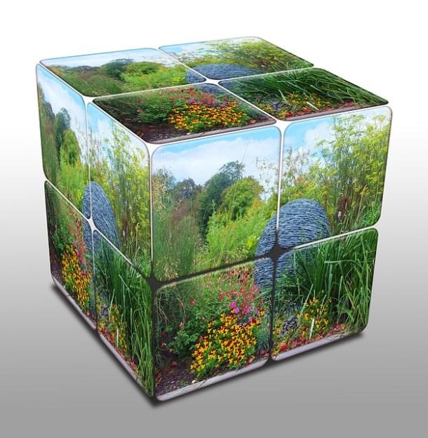 cube-448243_640