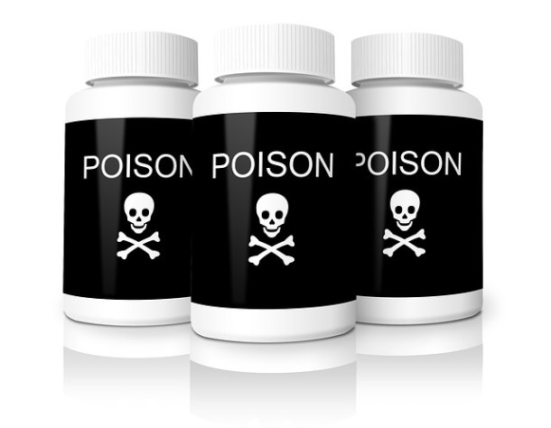 The Dose Makes the Poison?