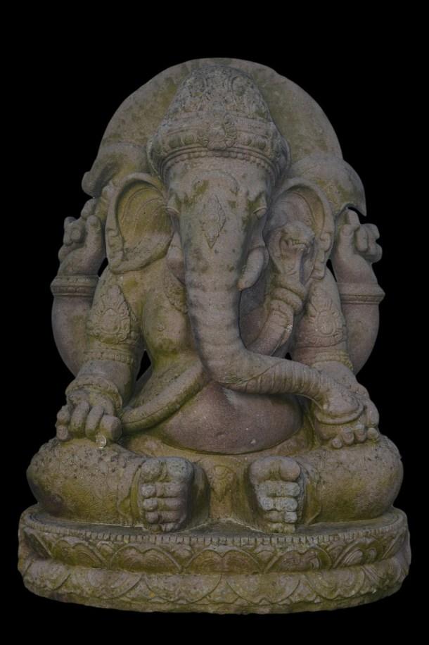 hinduism-277207_1280