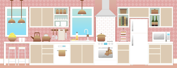 kitchen-1085990_1280