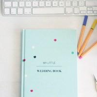 Die 10 Dinge, die ich gerne vor der Hochzeitsplanung gewusst hätte