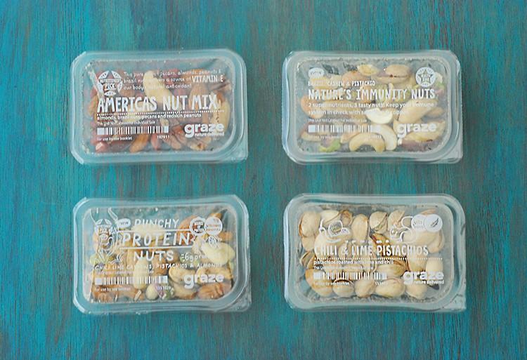 graze-snacks-by-mail-3