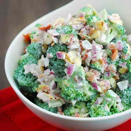 low-carb-broccoli-salad-3-734x1024