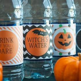 halloween-drink-printable-1