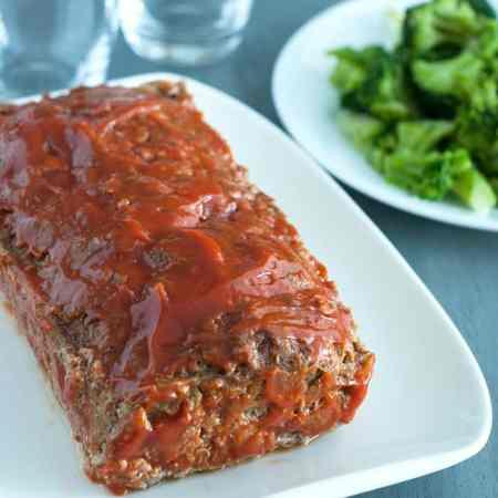 low-carb-meatloaf-2