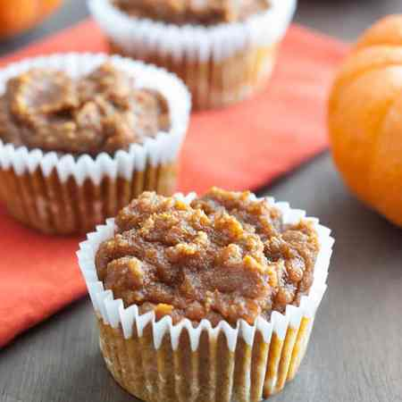 low-carb-pumpkin-muffins-1