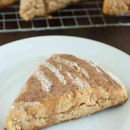 cinnamon-scones-recipe
