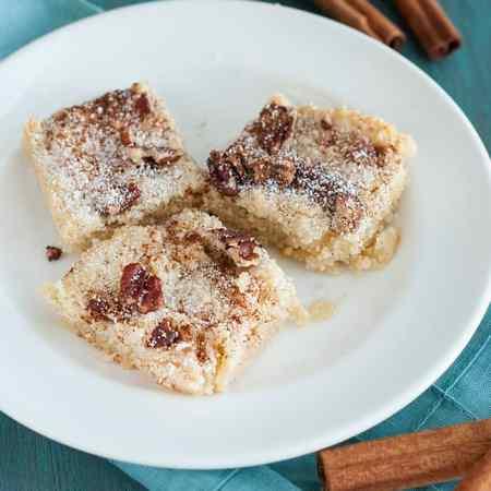 cinnamon-pecan-cookie-bars