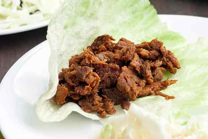 low-carb-pulled-pork-1