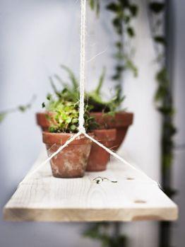 Растения в интерьере: рекомендации и 78 идей для вдохновения