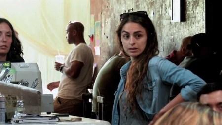 Видео дня: шутить с телекинезом
