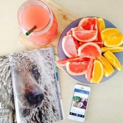 Инстаграм находки фруктовое удовольствие (6)