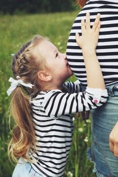 Двойное ожидание теплая семейная дружба_2 (5)