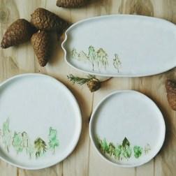 ceramic forest (36)