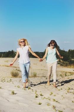 Самая главная дружба мама и дочь (2)