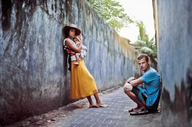Instagram mamy interv'ju s fotografom Mashej Markovoj (18)