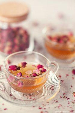 Чай (3)