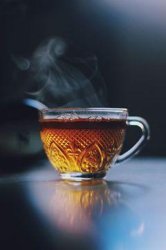 Чай (4)