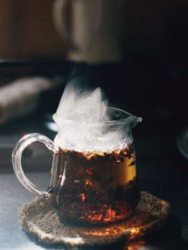 Чай (6)