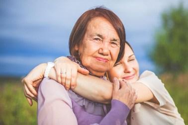 4 поколения история женского счастья (12)