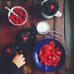 Food blogger mosluv (11)