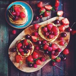 Food blogger mosluv (17)