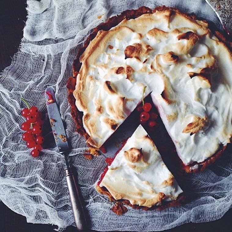 Food blogger mosluv (18)