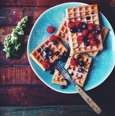 Food blogger mosluv (28)