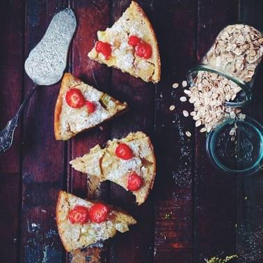 Food blogger mosluv (29)