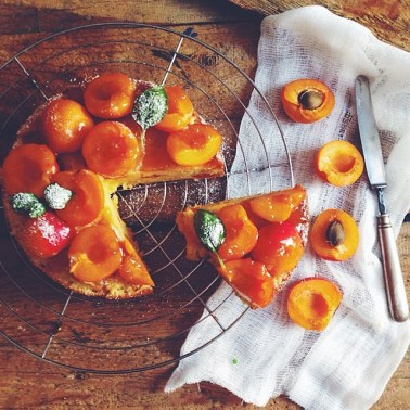 Food blogger mosluv (38)