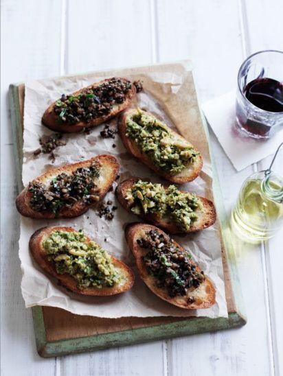 osennie zakuski olivki (5)