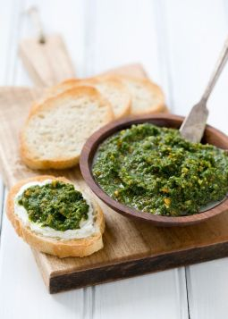 osennie zakuski pesto (7)
