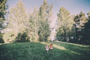 semejnaja s#emka Dariny i ee roditelej (13)