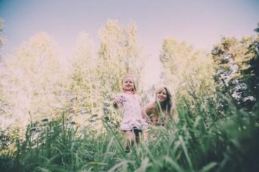 semejnaja s#emka Dariny i ee roditelej (14)