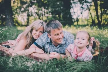 semejnaja s#emka Dariny i ee roditelej (21)