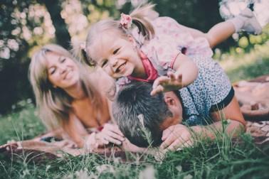 semejnaja s#emka Dariny i ee roditelej (24)