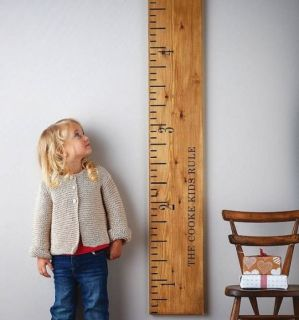 Интерьер детской: советы + 57 примеров для вдохновения