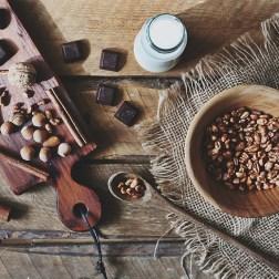 Food Acsessuary interv'ju s fudblogerom Zlatoj Panchenko (61)