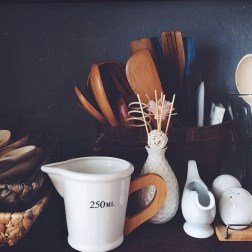 Food Acsessuary interv'ju s fudblogerom Zlatoj Panchenko (62)