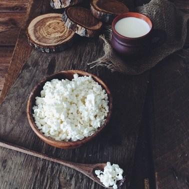 Ingredienty interv'ju s fudblogerom Zlatoj Panchenko (21)