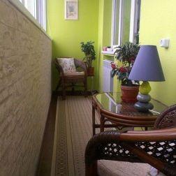 Interior balcon (23)