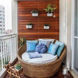 Interior balcon (66)