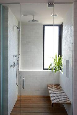 Interior vannaya (23)