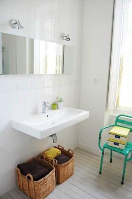 Interior vannaya (35)
