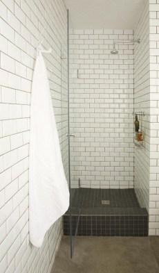 Interior vannaya (36)