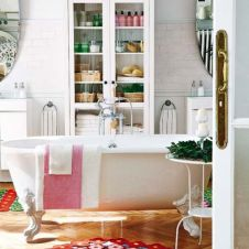 Interior vannaya (50)