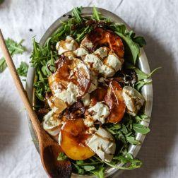 Salat s syrom (5)