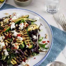 Salat s syrom (6)